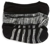 Nordstrom Men's Liner Socks