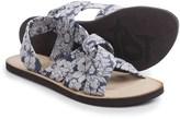 OTBT Citrus Sandals (For Women)