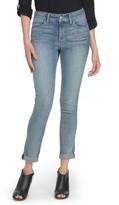 NYDJ Women's 'Anabelle' Skinny Boyfriend Jeans