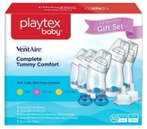 Playtex Baby VentAire Complete Tummy Comfort Gift Set