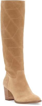 Lucky Brand Prouska Boot