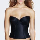 Dominique Rachelle Underwire Bustier-7750