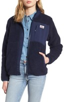 Penfield Women's Mattawa Fleece Jacket