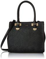 Aldo Queeney Shoulder Handbag