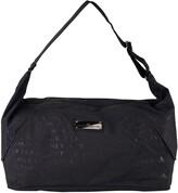 adidas by Stella McCartney Travel & duffel bags - Item 55014526