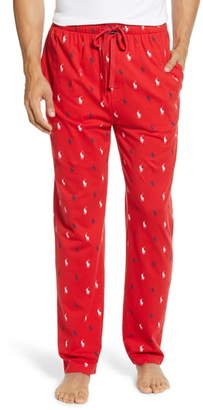 Polo Ralph Lauren Aopp Pajama Pants