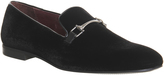Poste Aristocrat Snaffle Loafers