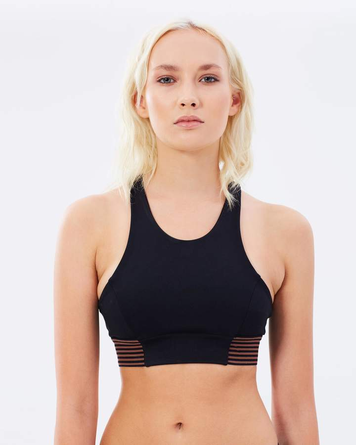 Olympia Ares Bralette