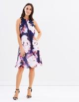 Dorothy Perkins Bloom Natalie Maxi Dress