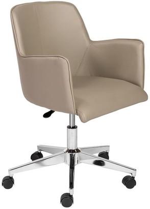 Pottery Barn Leo Adjustable Desk Chair