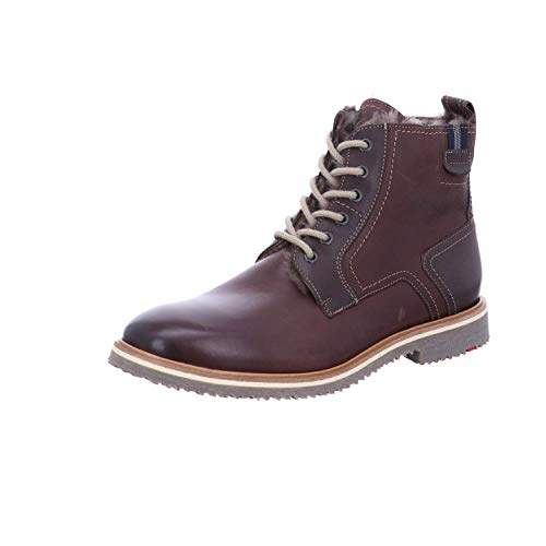 Shoe Classiqu Stb1392Bottines The Bear CBQExoedWr