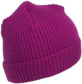 Portolano Combed Merino Wool Beanie (For Men and Women)