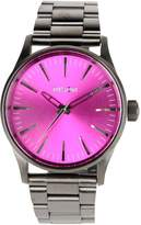 Nixon Wrist watches - Item 58026155