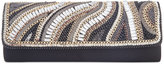 INC International Concepts Rosiie Chain Clutch, Only at Macy's