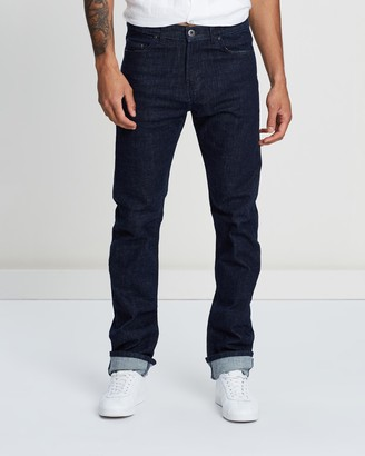 Outland Denim Country Traveller Jeans