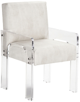 Zentique Ariston Armchair
