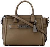 Coach classic satchel