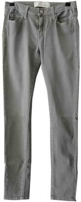 IRO Green Cotton - elasthane Jeans