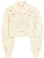 Isabel Marant Gane sweater