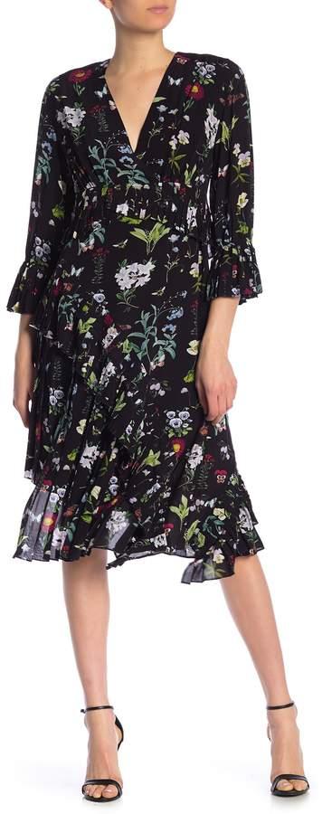8952763bdfe Joie Pleated Waist Dresses - ShopStyle