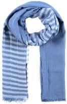 Codello Scarf light blue