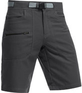 Icebreaker Men's Compass Shorts