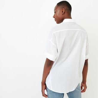 Roots Rossport Shirt