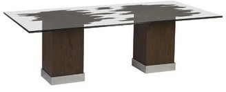 Phillips Collection Dining Table