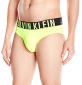 Calvin Klein Underwear Calvin Klein Men's Underwear Intense Power Micro Hip Briefs