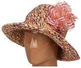 Grace Hats - Croissant Hat (Beige) - Hats