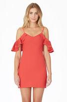Parker Resse Dress