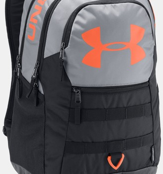 Under Armour UA Big Logo 5.0 Backpack