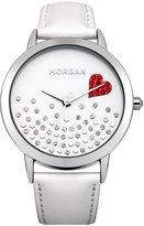 Morgan Women's watches M1223W