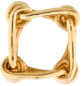 Reed Krakoff Vampire Chain Ring