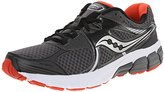 Saucony Men's Mystic Running Shoe