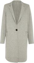 Oxford Clara Unlined Coat