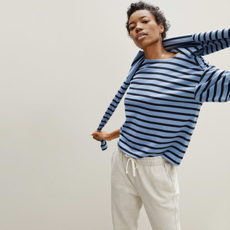 Everlane The Modern Breton Tee