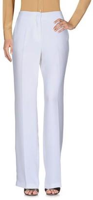 EMMA & GAIA Casual trouser