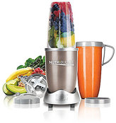 Magic Bullet The Nutribullet by Professional 900 Series