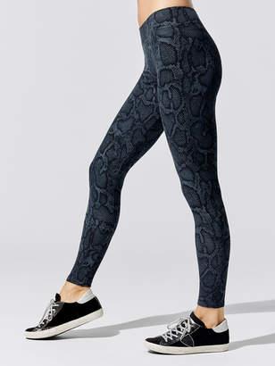 Sundry Python Yoga Pant