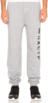 Undefeated Technical Sweatpant