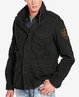 Denim & Supply Ralph Lauren Men's Field Jacket
