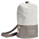 Skagen Amled Duffel Bag