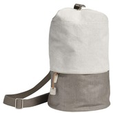 Skagen Amled Duffle Bag