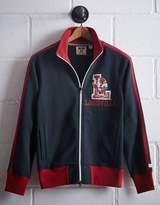 Tailgate Men's Louisville Track Jacket
