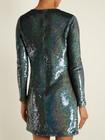 https://img.shopstyle-cdn.com/sim/56/ed/56edaf8f883741bb11c03c5dbcb2b100_best/ashish-sequin-embellished-draped-front-silk-mini-dress-womens-dark-green.jpg