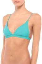Acne Studios Bikini top