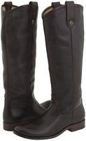 Frye Melissa Button ) Cowboy Boots