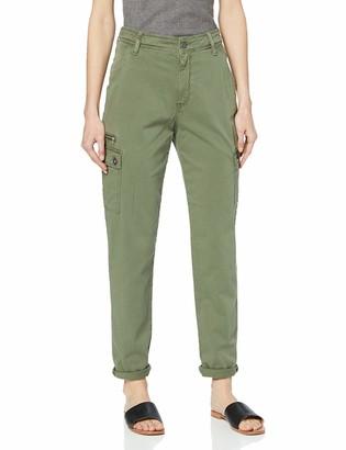 Mavi Jeans Women's Denise Trouser Trouser