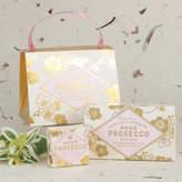 Bath House Rosé Prosecco Handbag Treat